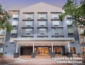hoteles fairfield 1 09