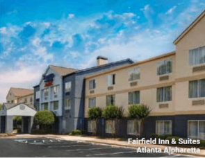 hoteles fairfield 3 11