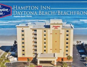 hoteles hampton 03