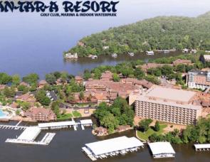 hoteles lake ozarks 06