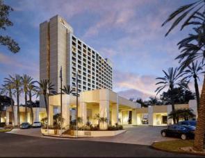 hoteles san diego 13
