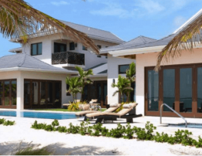 islas caiman4 francisco perez yoma