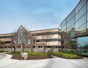 oficinas burlington vermont