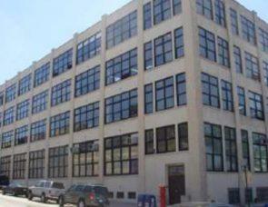 oficinas long island city new york