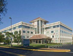 oficinas wakefield masachusetts